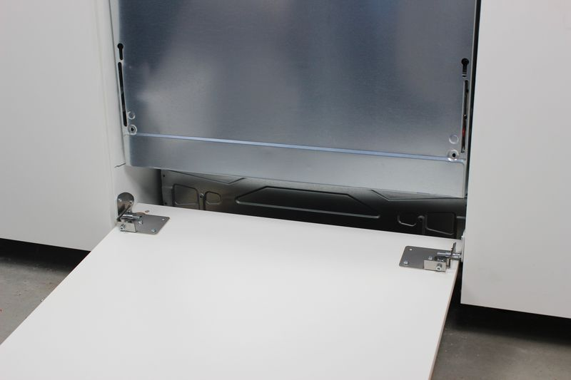 ikea front am geschirrsp ler befestigen adapt r. Black Bedroom Furniture Sets. Home Design Ideas