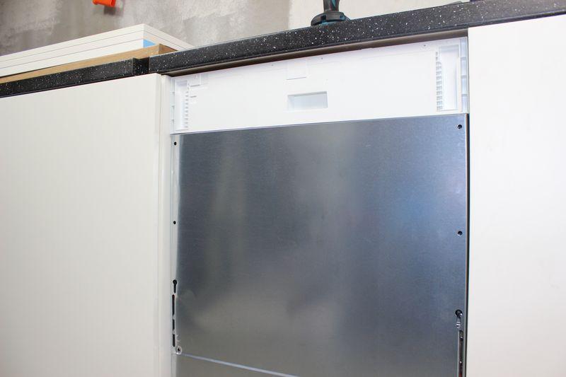 Küche Gleitscharnier In Geschirrspüler Geschirrspüler Ikea UqSzVMp